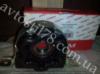 Опора карданного вала 3302, 2217, 2705 нового образца БРТ (подвесной подшипник)