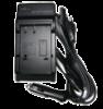 Зарядное устройство для JVC BN-V107/V114 (Digital)