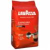 Оригинальный зерновой кофе Lavazza Crema е Gusto