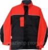 Рабочая куртка утепленная размер XXL Yato (YT-80384) Код:58751617