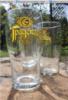 Пивные кружки с логотипом Киев