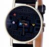 Наручные часы «Игрок» - в наличии 1шт.