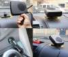 Автомобильный обогреватель салона 12 В