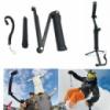 3-WAY монопод, ручка-держатель, штатив (3 в 1) GoPro Отзывов: 0 Описание undefined 3-WAY монопод, ручка-держатель, шт