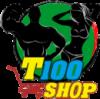 Т100Shop для всей Семьи