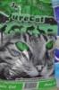 PureCat универсальный гигиенический наполнитель, 3кг