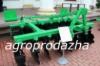 Велес-агро продажа сельхозтехники