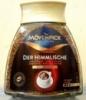 Кофе растворимый сублимированный Movenpick, 100г