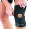 Эластичный бинт на коленный сустав – эффективная и надежная защита Ваших коленей Код:11837051