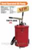 Маслонагнетательная установка с ручным насосом TRTT-26Q TORIN Код:39310177