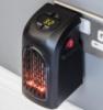 Мини обогреватель Handy Heater 350W для дома и офиса