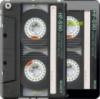 Чехол на iPad mini 4 Кассета 876u-1247