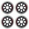 Колеса для роликов Tempish RADICAL 90x24 mm 85A