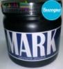 Грифельная краска MARK черная 1л