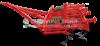 Культиватор КПСП(Н)-4