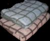 Одеяла-пледы, одеяла полушерстяные, пледы-накидки полушерсть