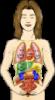 Древняя даосская методика оздоровления организма. Практическое занятие