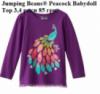 Ковти, футболки, кардигани для дівчаток 2-6 років
