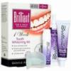 Бриллиант комплекс для отбеливания зубов полный курс 7 дней