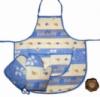 Еней-Плюс Кухонный набор 0025