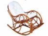 Кресло-качалка 1502