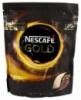 NESCAFÉ GOLD 120гр
