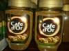 Растворимый кофе Cafe d'Or 200 g. - Польша