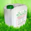 Удобрение «Agroglass» органический кремний +калий