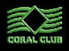 Coral Club Ужгород
