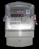 Счетчик электроэнергии однофазный НІК 2102-02.М2В