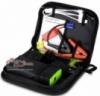 Пускозарядное устройство для автомобильного аккумулятора Jump Starter D28