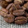 Эспрессо смесь для автоматических кофемашин