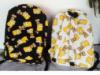 3-11 рюкзак «симпсон» / городской рюкзак «simpson» / прогулочный