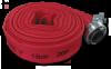 Шланг пожарный PREMIUM HOSE- диаметр 3«