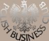 Лучшие Компании - Польши в Украине