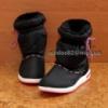 Женские сапоги дутики Adidas Warm Comfort Boot W G53771
