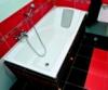 Установка, замена, подключение ванны в Днепропетровске. Цена.