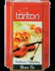 Чай Тарлтон Симфония Бетховина Beethoven's Symphony 200 г жб
