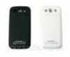 Зарядное устройство для моб. телефона 2200mAh Samsung 9300