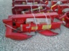 Роторная косилка Wirax 1.85m