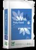 Poly-Feed Drip, Поли-фид «Drip» 11-44-11+2Mg+MЭ (Укоренение)