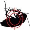 Инсектицид Нортон (Нурел Д)