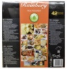 Мультиварка Rainberg 42 программы + Йогуртница 1000 Вт 3d нагрев