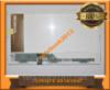 Матрица LED LCD 14.0 LED IBM-LENOVO B450 SERIES