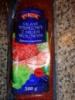 Салями Pikok 500 грамм Чехия