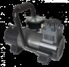 Auto Welle AW01-16 - автомобильный компрессор