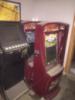 Автоматы игровые