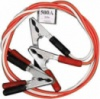 Аида провода прикуривания 500А 2,2м