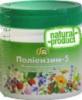 Полиэнзим-5, ф-ла мужского здоровья, 280 г