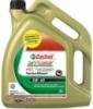 Castrol EDGE FST Turbo Diesel 5W-40 5л артикул масла 51925
